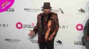 Father Of Michael Jackson, Joe Jackson Is Dead